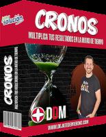 CRONOS72SinFondRedcida400